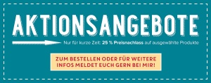 SpecialOffers_Shareable-2_Sept2016_DE