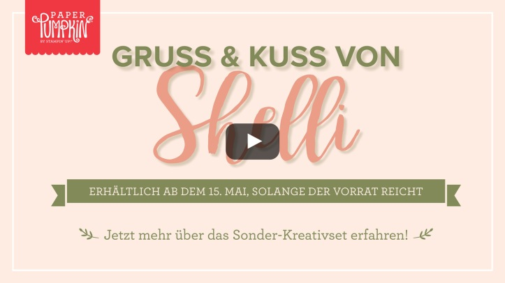 04-10-19_videoscreen_shelli_global_de